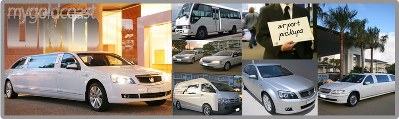 gc-airport-transfers-vehicles