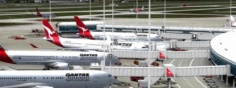 Brisbane-airport-terminal